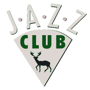 Jazz Club Hirsch